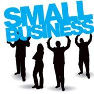 Miễn lệ phí môn bài 3 năm đối với doanh nghiệp vừa và nhỏ