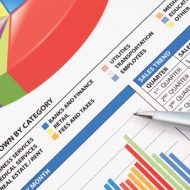 Thủ tục, hồ sơ nộp thuế thay khi doanh nghiệp thuê tài sản cá nhân