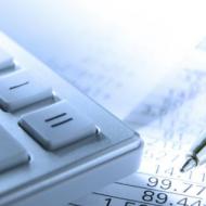 Các trường hợp được miễn phí khi đăng ký, thay đổi thông tin doanh nghiệp