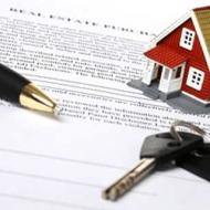Thủ tục thanh lý tài sản cố định trong doanh nghiệp