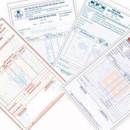 Hướng dẫn cách viết hóa đơn giá trị gia tăng chi tiết nhất 2020