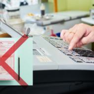 Hộ kinh doanh cá thể có được xuất hóa đơn đỏ hay không?