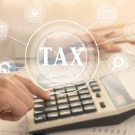 Những vấn đề cần lưu ý khi thực hiện quyết toán thuế TNDN năm